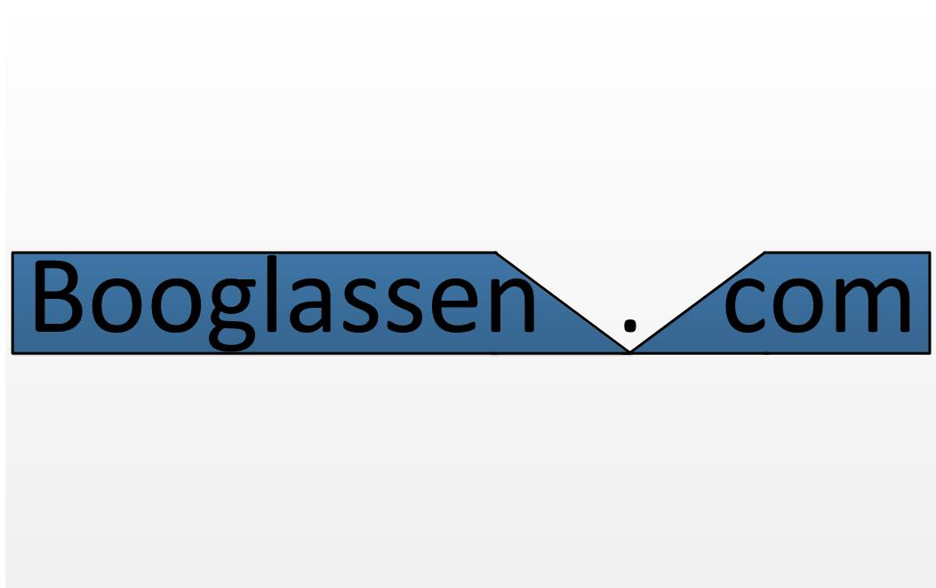 www.booglassen.com